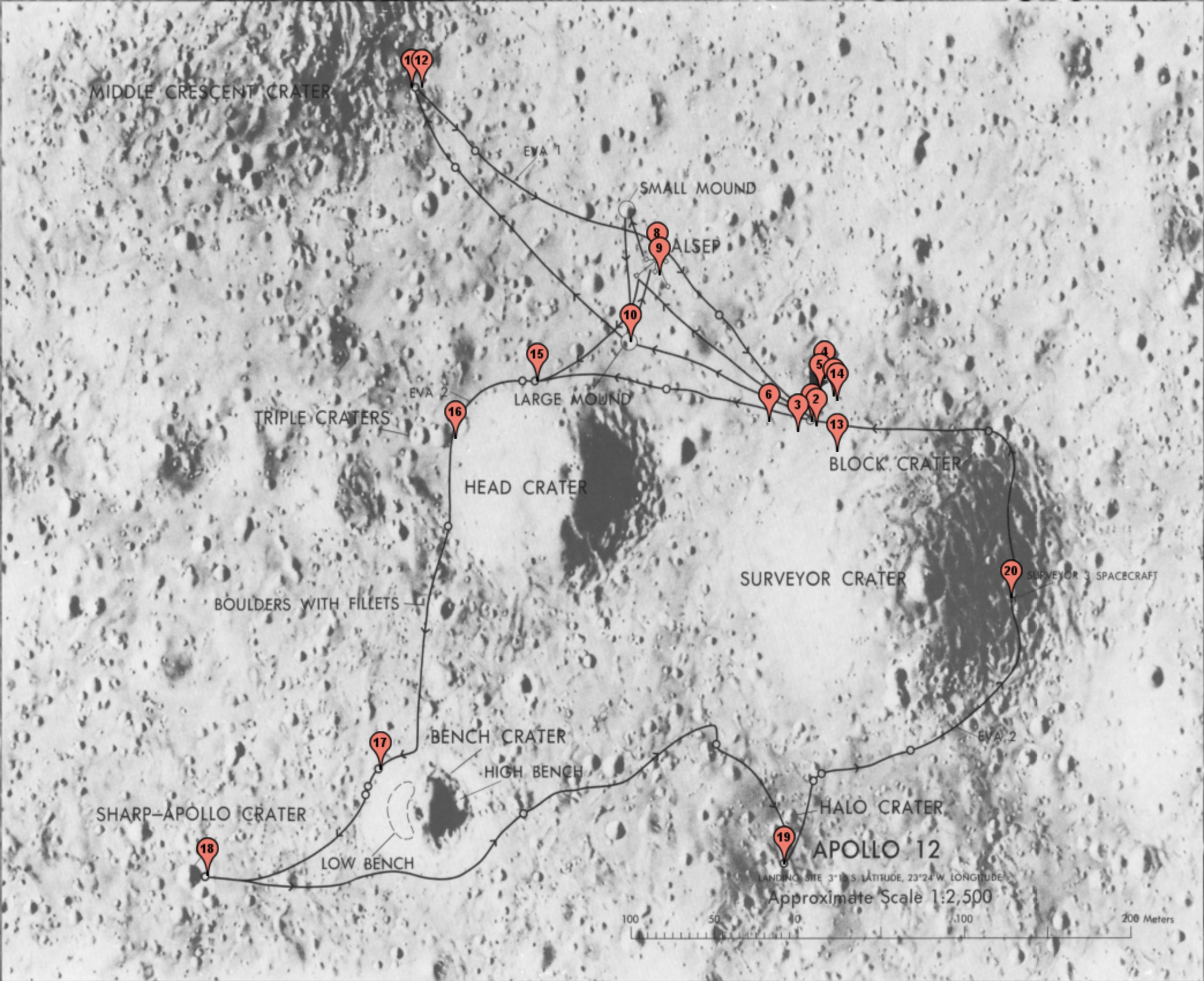 _images/apollo12-map.png