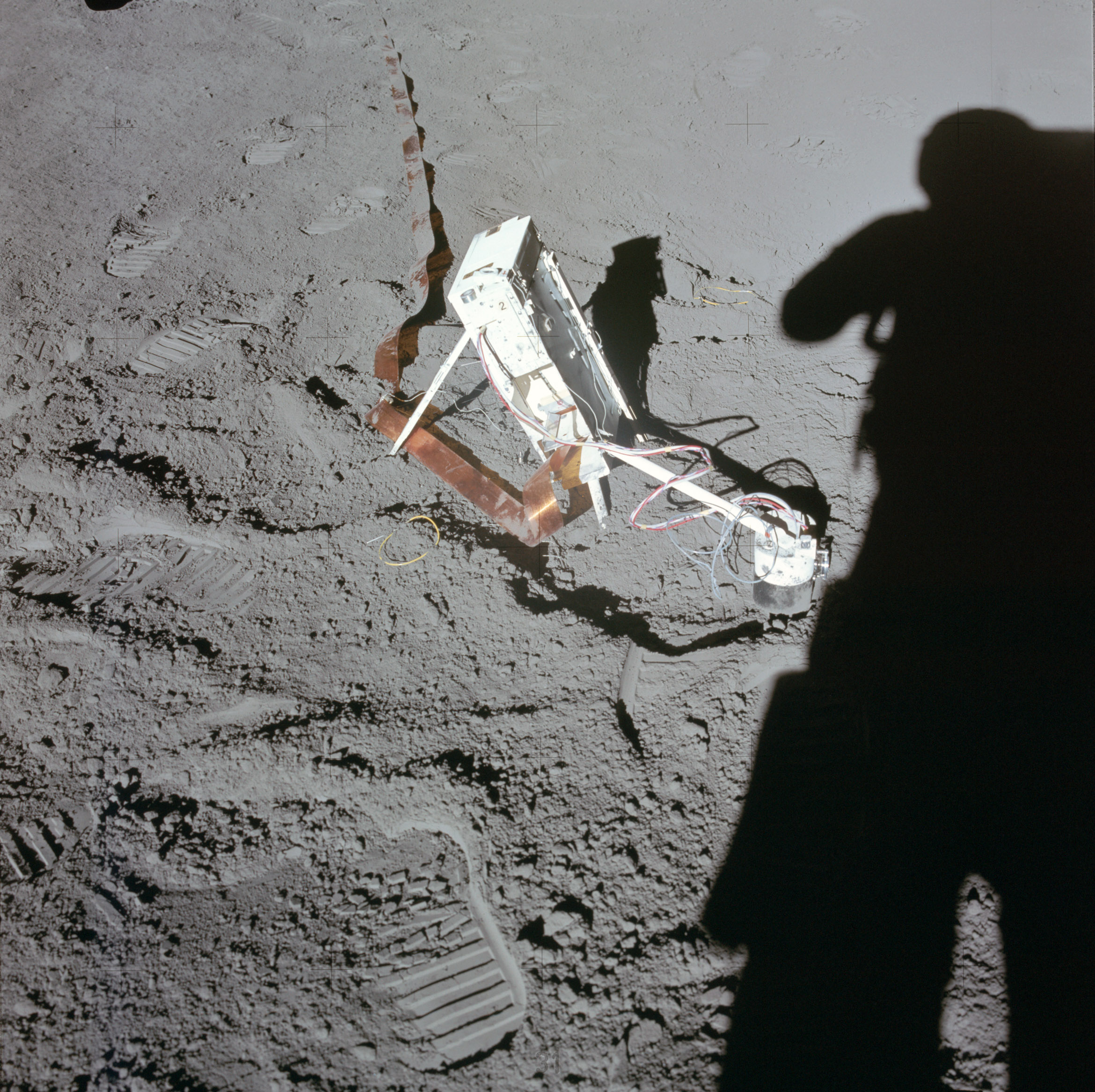 _images/apollo15-SIDE_CCIG.jpg