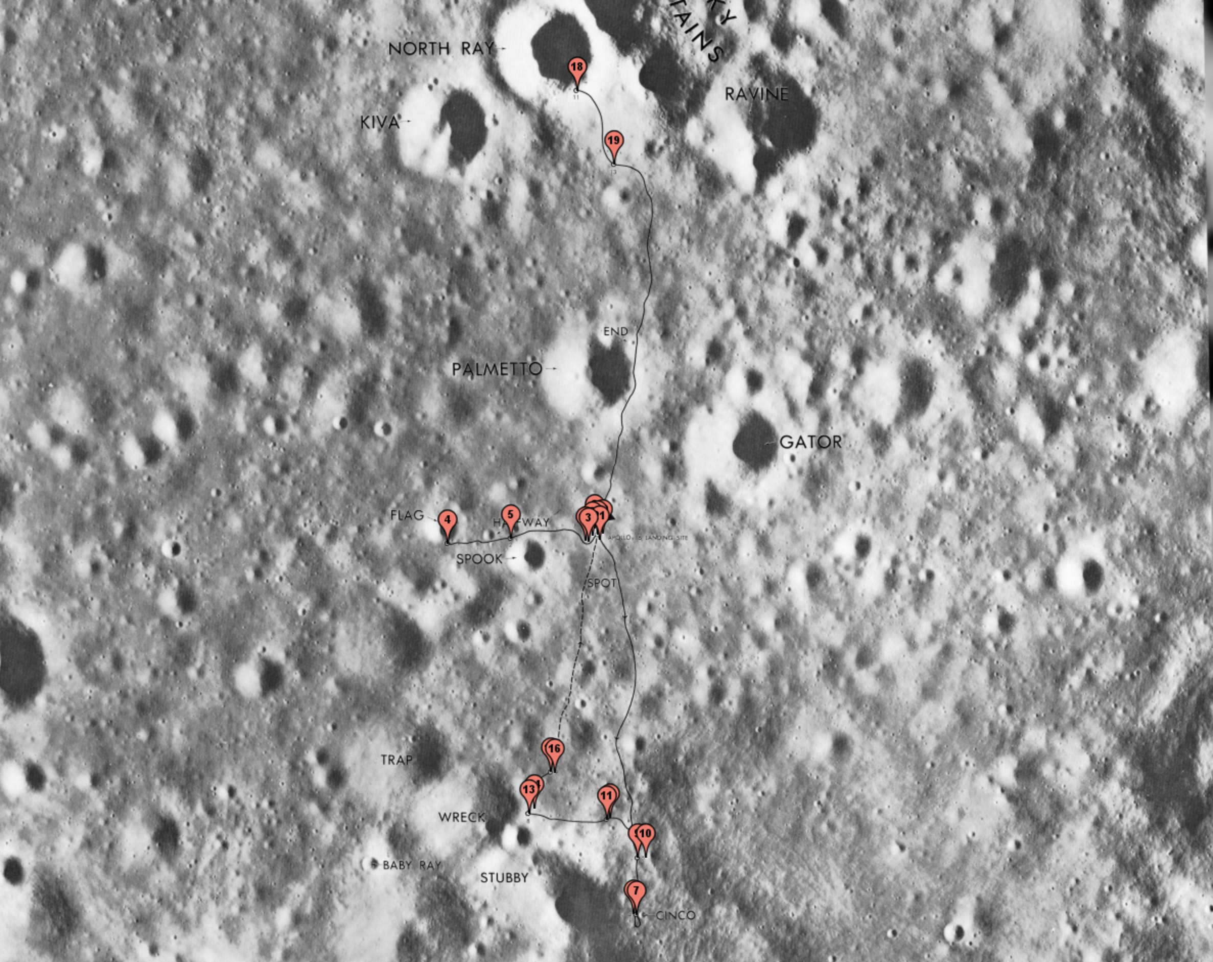 _images/apollo16-map.png