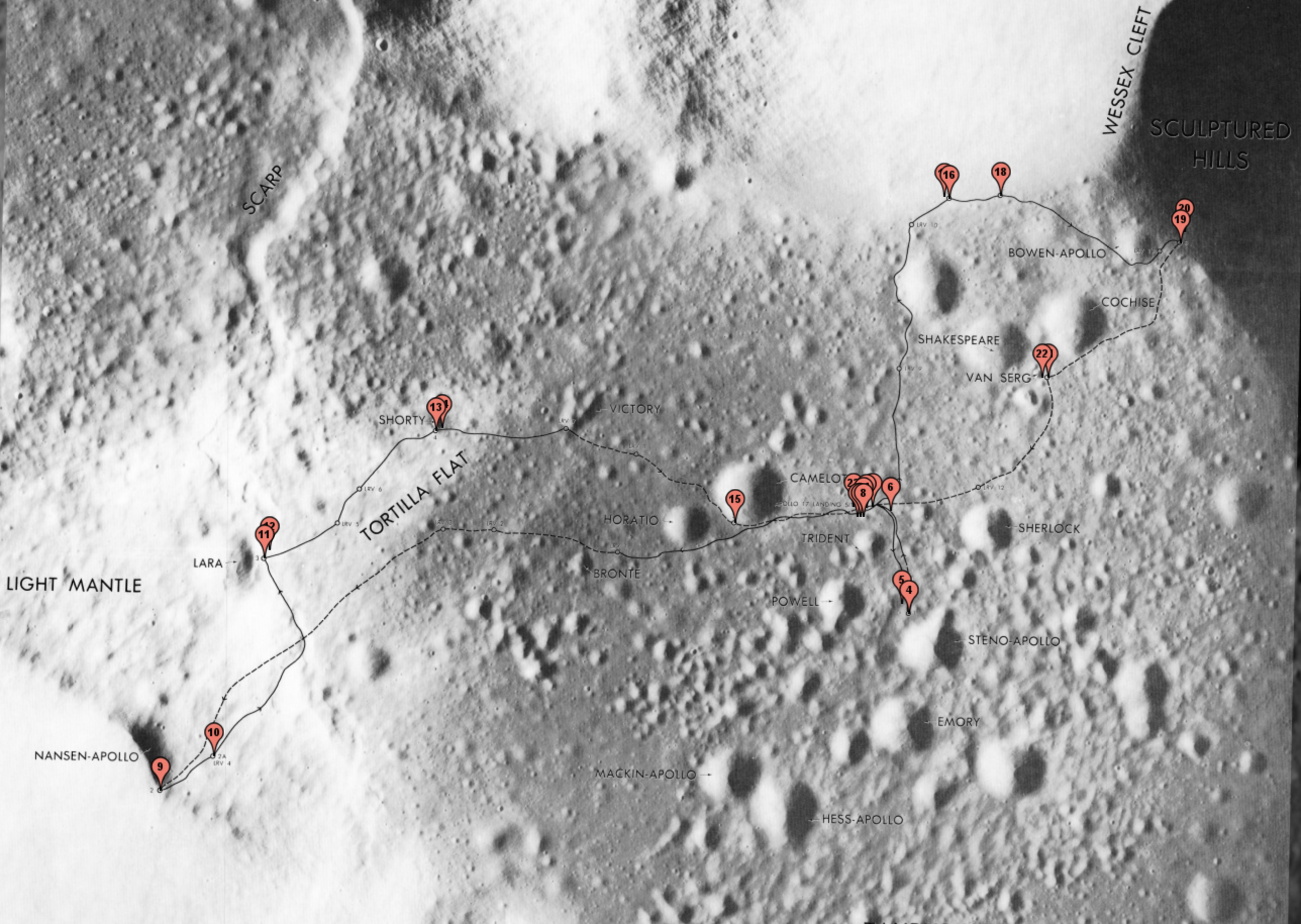 ../_images/apollo17-map.png