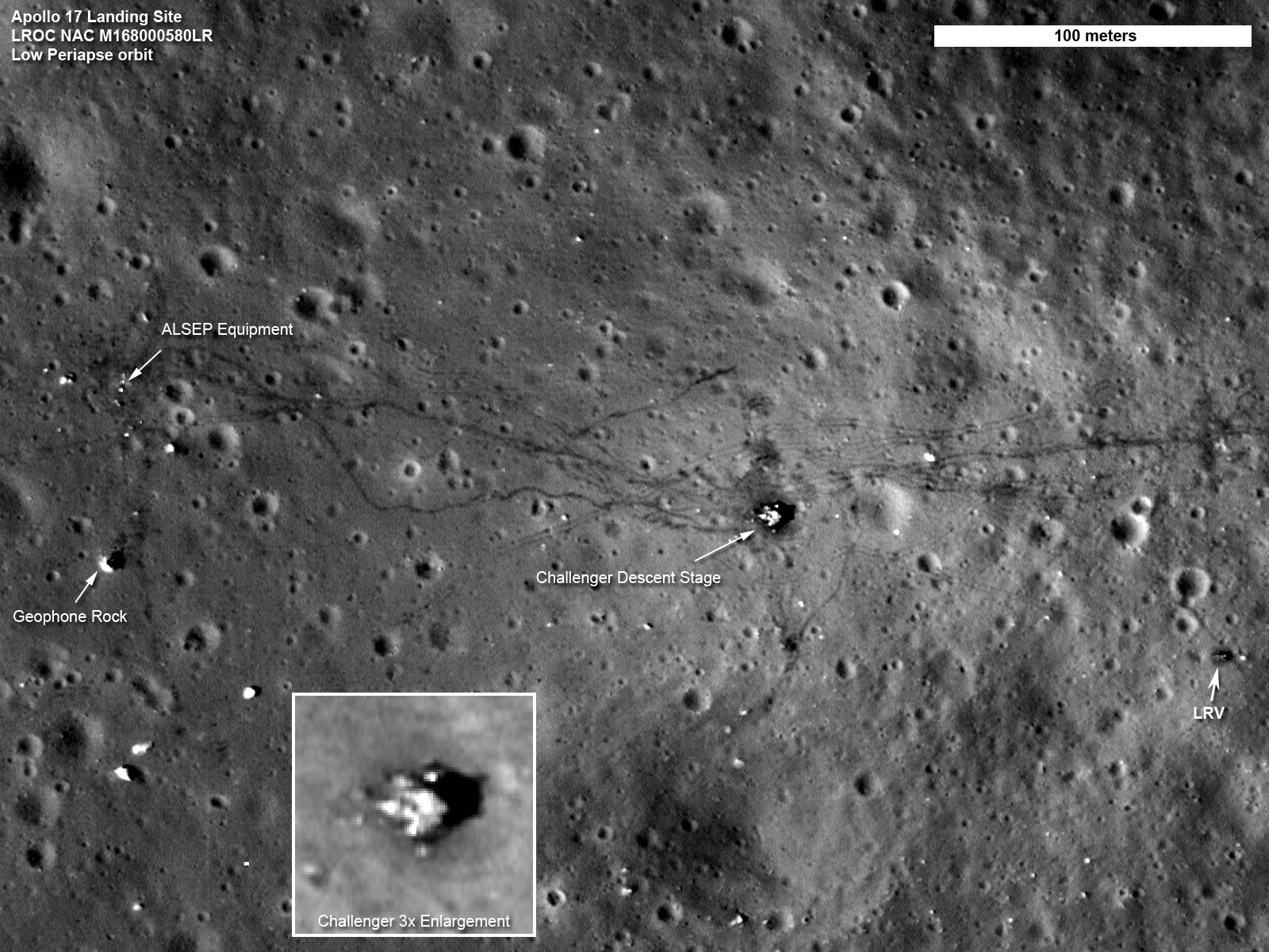 ../_images/apollo17-map2.jpg